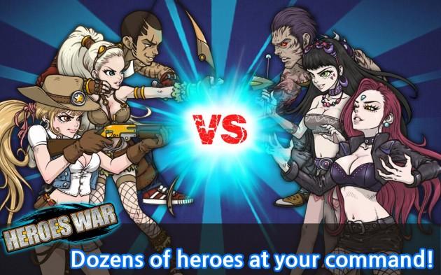 heroesWar2