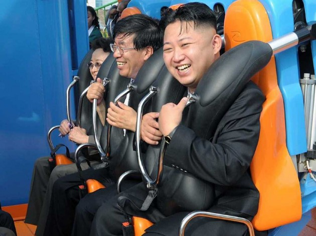 it-looks-like-kim-jong-un-is-taking-a-step-back-from-the-brink