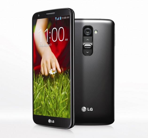 lg-g2-1-630x587