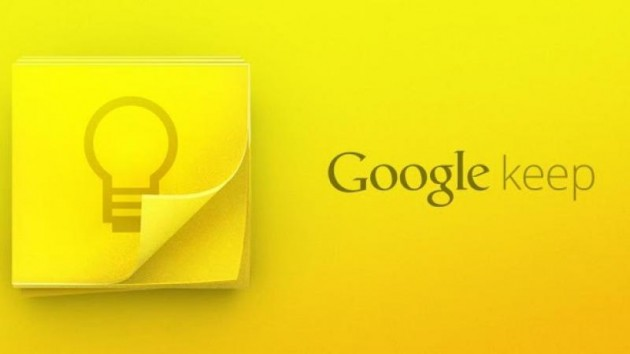 logo-google-keep