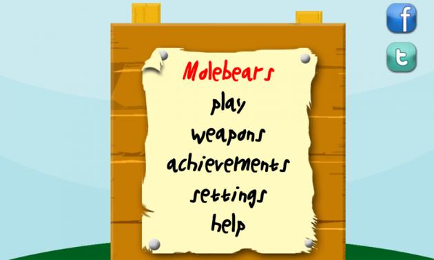 molebearsoutbreak