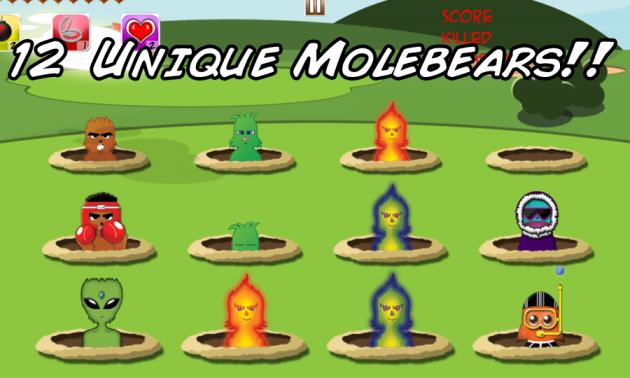 molebearsoutbreak2