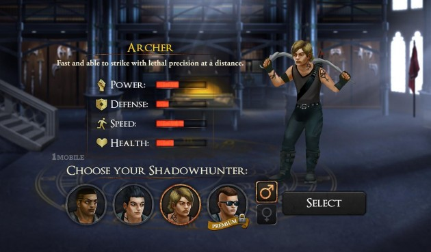 mortal-instruments-android-game2