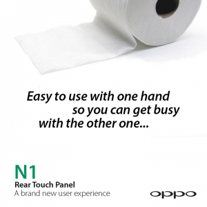oppo-n1-touchpad-teaser-02-300x300