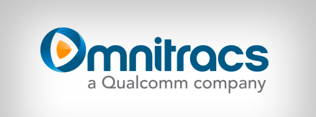 qualcomm omnitracks