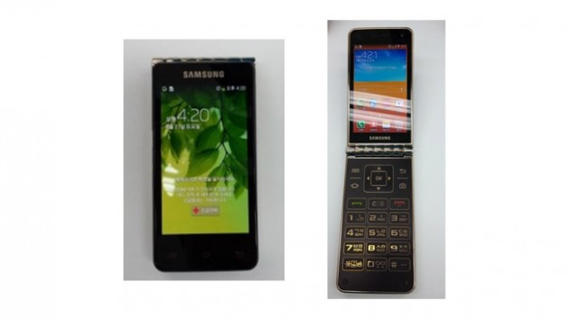 samsung-galaxy-folder (1)