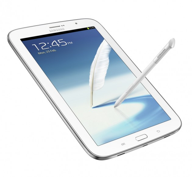 samsung-galaxy-note-8-1