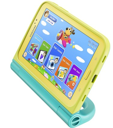 samsung-galaxy-tab-3-kids-press-shot-2