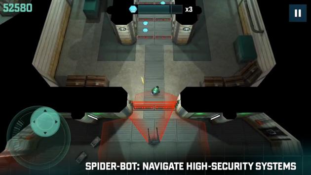 spiderbot2