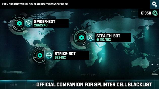 spiderbot3