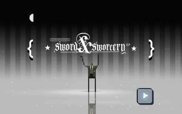 sword&sorcery
