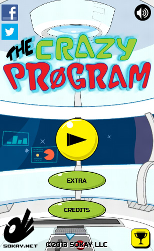 thecrazyprogram_android_screen_sm_01