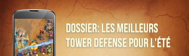 towerdefense