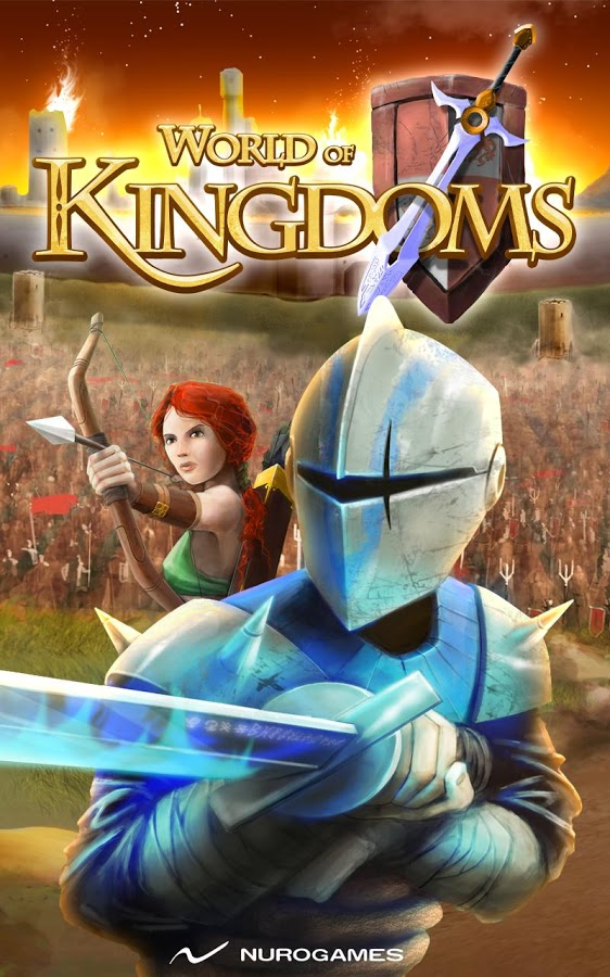 worldofkingdoms