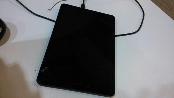 xiaomi_zimi_tablet_front