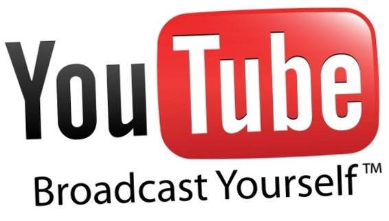 youtube live direct steaming
