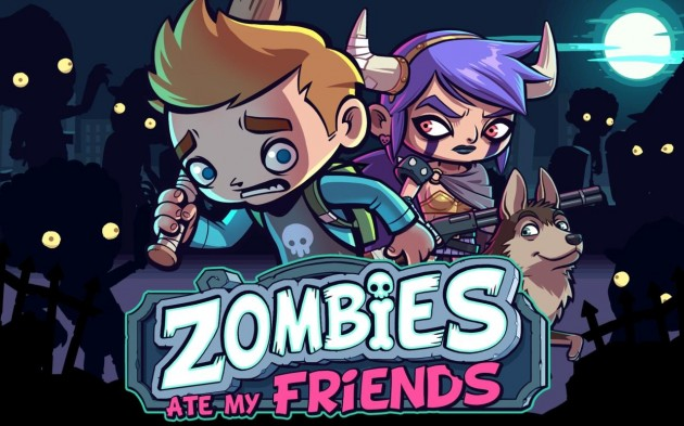 zombiesatemyfriends