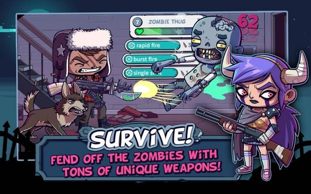 zombiesatemyfriends2