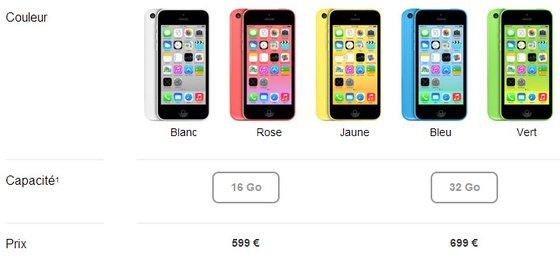 0230000006632350-photo-prix-iphone-5c-nu