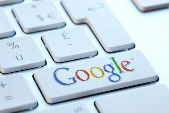 121017-google-afp