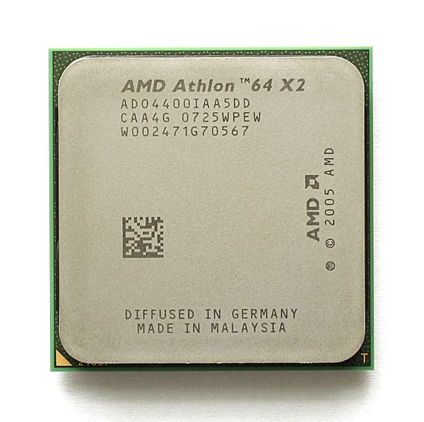 602px-KL_AMD_Athlon_64_X2_Brisbane