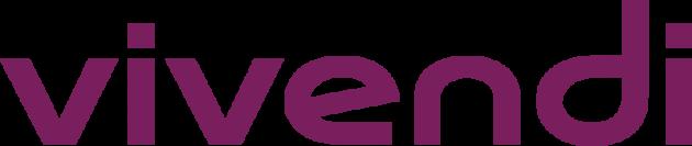 800px-Logo_vivendi