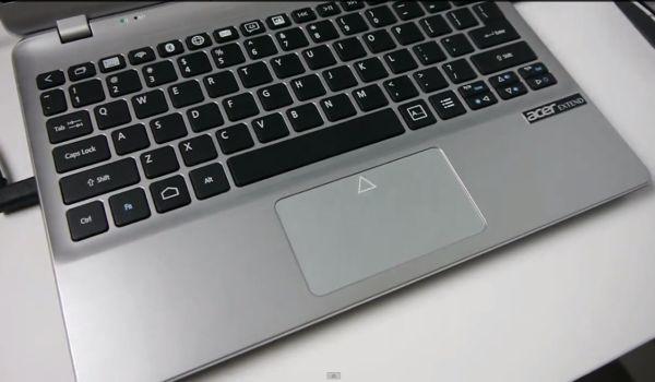 Acer-Extend-2
