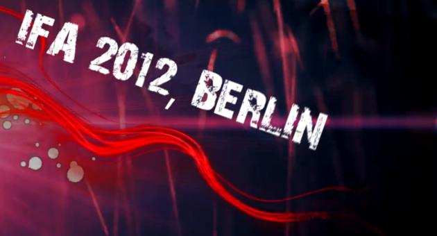 Capture d'écran 2013-09-04 à 11.14.23