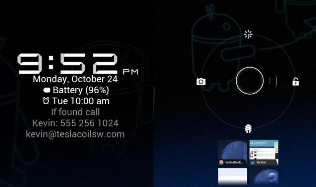 Capture d'écran 2013-09-18 à 14.55.01