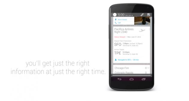 Capture d'écran 2013-09-20 à 12.03.19