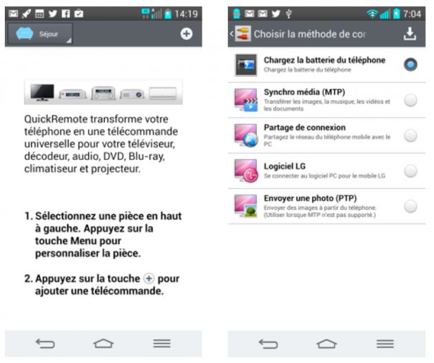 Capture d'écran 2013-09-20 à 16.39.44