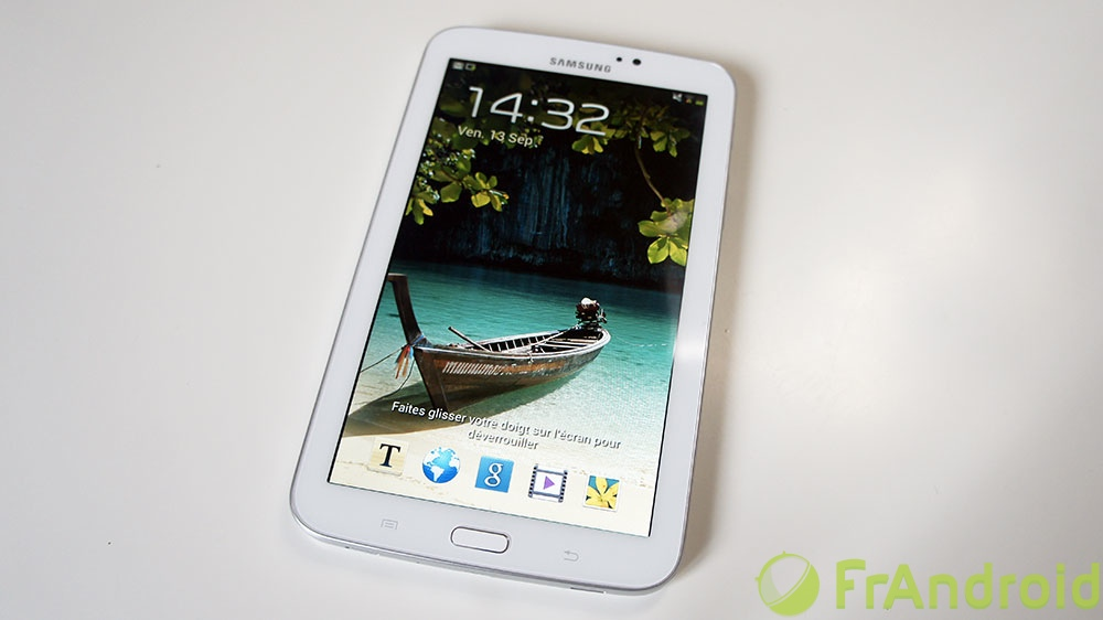 whatsapp pour samsung - androidactu.com