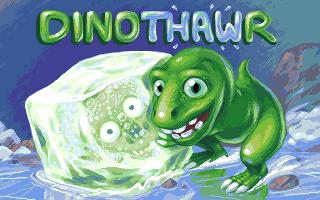 Dinothawr