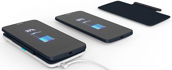 HERO_Wireless-charger