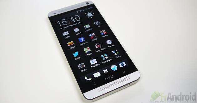 HTC-One-Telephone-630x331