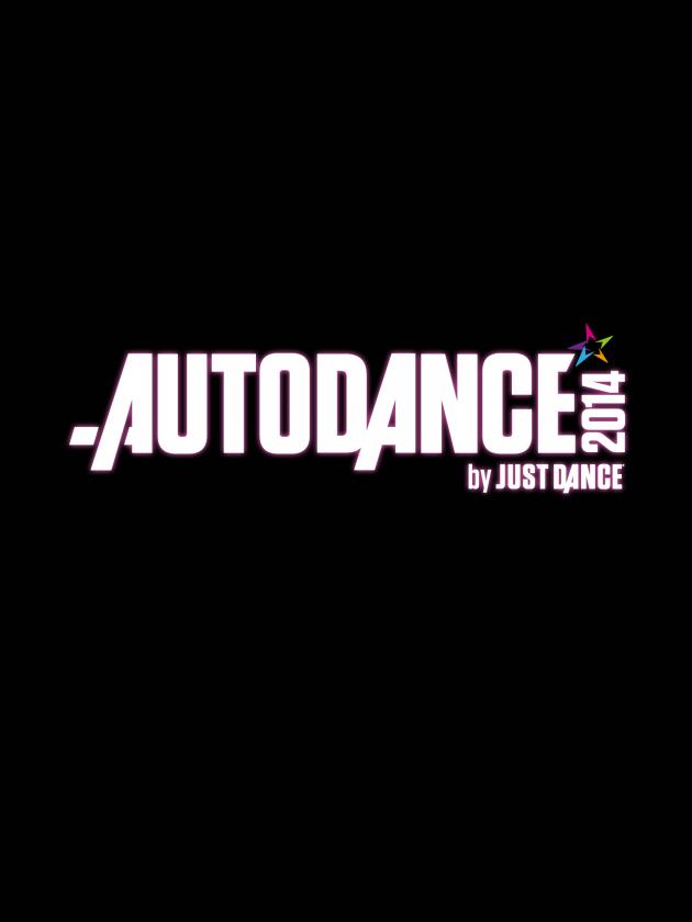 JD2014_Autodance2014App_logo_DDays2013_130910_930amCET
