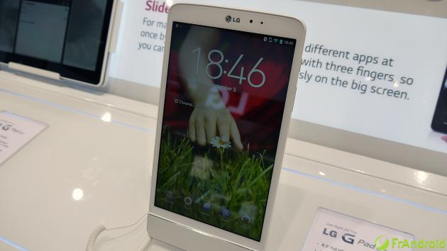 LG-G-Pad-8.3-main
