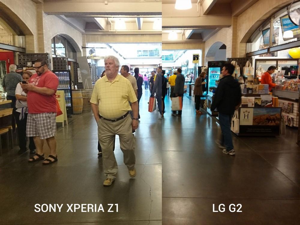 LG-G2-XPERIA-Z1-1
