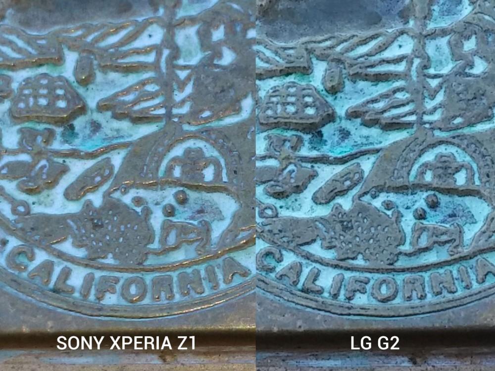 LG-G2-XPERIA-Z1-2