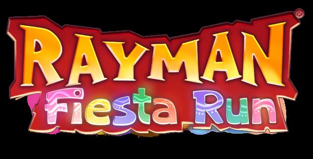 RFR_Logo_DD_130910_9.30amCET