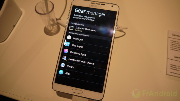 Samsung-Galaxy-Gear-Manager