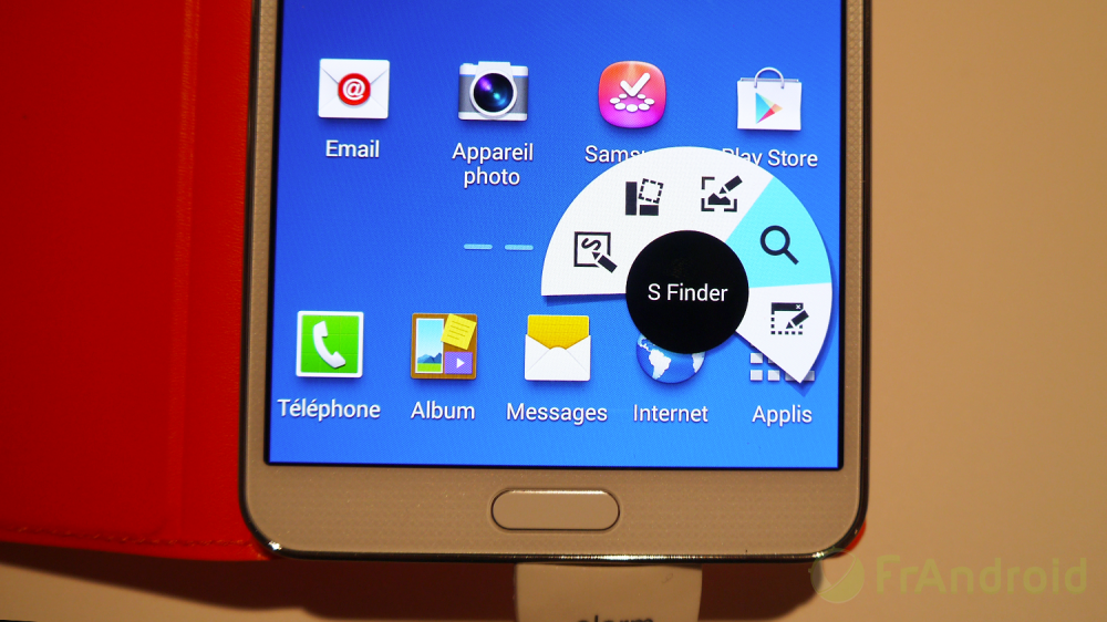 Samsung-Galaxy-Note-3-Action-Command