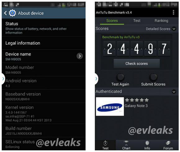 Samsung-Galaxy-Note-III-SM-N9005