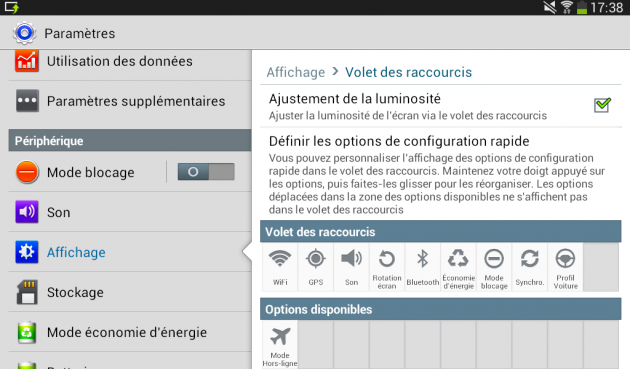 Screenshot_2013-09-05-17-38-10