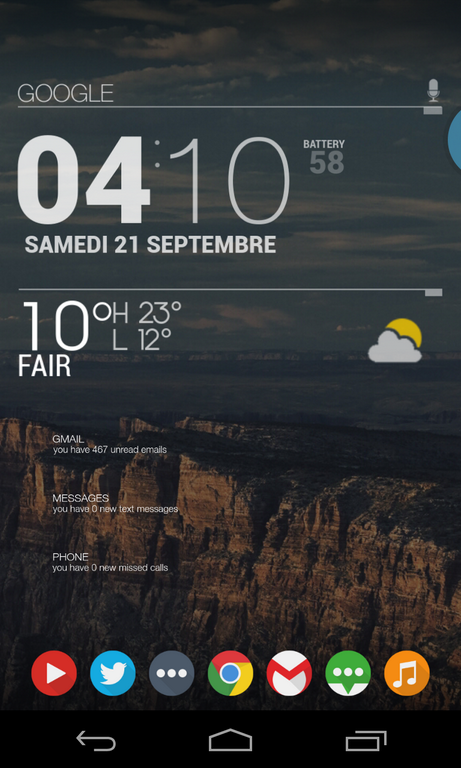 Screenshot_2013-09-21-16-10-07
