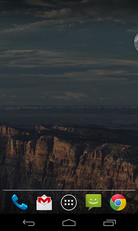 Screenshot_2013-09-21-17-32-24