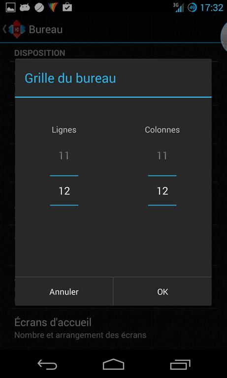 Screenshot_2013-09-21-17-32-56