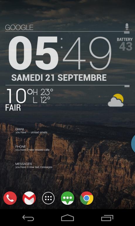 Screenshot_2013-09-21-17-49-53
