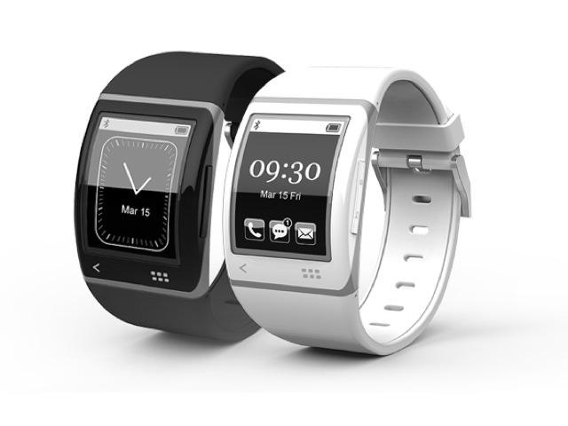 Sonostar-smartwatch-feature