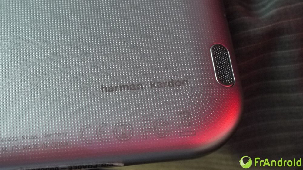 Toshiba-Excite-Write-Harman-Karbon